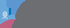 Chulalongkorn Alumni Mentorship Program Logo